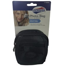 American Tourister Camera Bag / Pouch